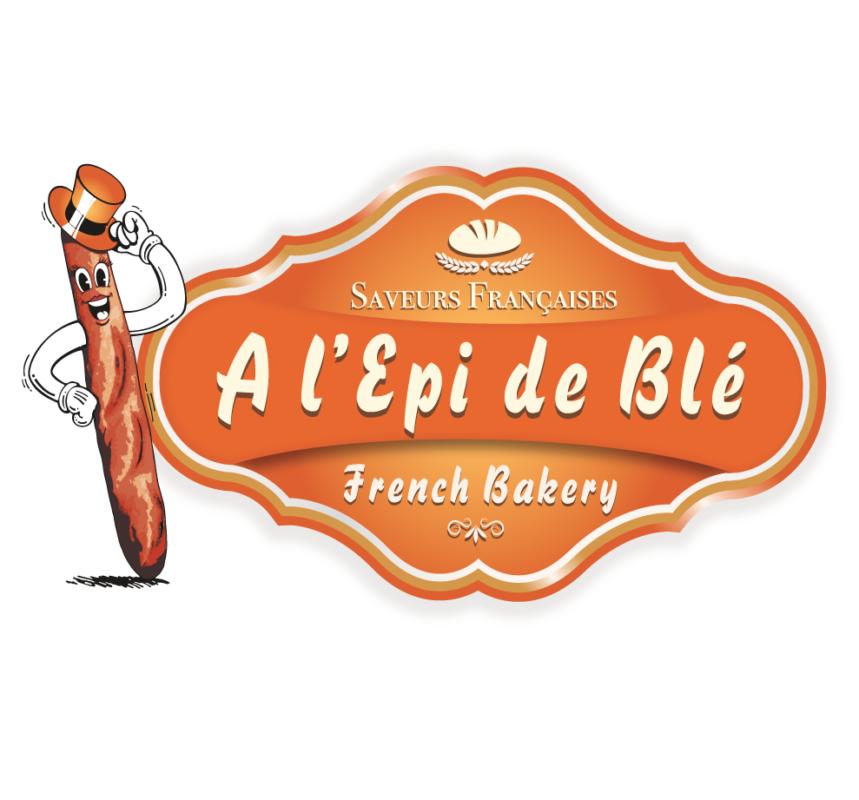 a--lepi-de-ble-winnipeg-french-bakery