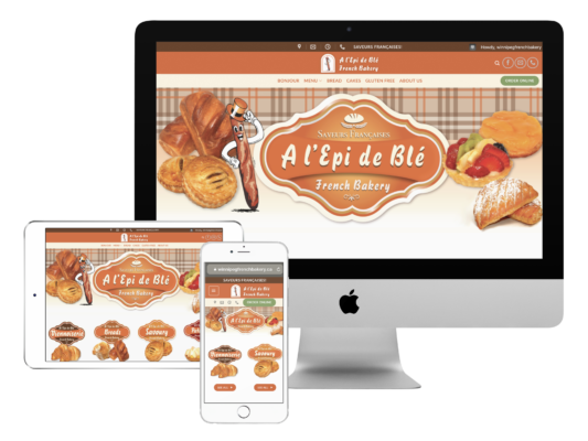 Winnipeg-French-Bakery-Bright-idea-graphics-website-design