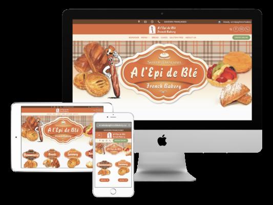 Winnipeg-French-Bakery-Bright-idea-graphics-website-design