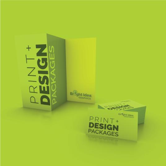 bright-idea-graphics-print-media