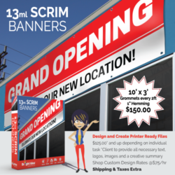 bright-idea-graphics-scrimm-banners